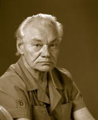 Дмитрий Кочетков, 13 декабря , Прокопьевск, id113656293