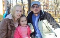 Maria Myxaljk, Дрогобыч, id115623479