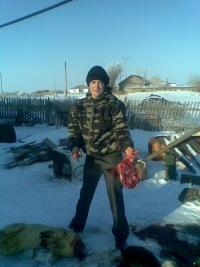 averlog64gelo аверьянов, 28 марта , Краснодар, id60960415
