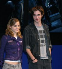 Emma Watson, 15 апреля 1990, Ярославль, id92405609