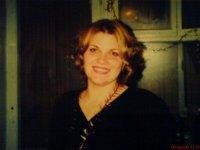 Елена Глущенко (сердюк), 24 апреля 1990, Судак, id95903241