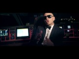 Jean Roch feat. Pitbull &amp Nayer - Name Of Love