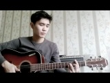 Jack Penate  Have I Been A Fool (Cover)