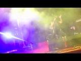 Sonar 2012 AZARI & III