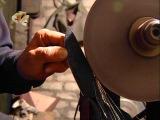234 - Как работает булочная? Почему профессиональные метатели ножей всегда попадают точно в цель? Как сделать лодку для мини-рег