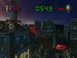 Spider man: the Movie RUS этап 13