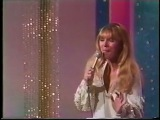 Jackie DeShannon - Put A Little Love In Your Heart Brighton Hill Live
