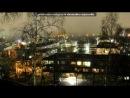 «Moi foto» под музыку Adriano Celentano - Confessa. Picrolla