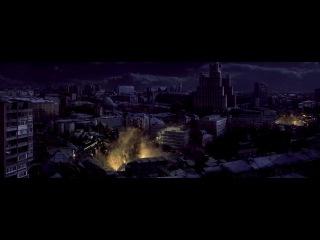 Фантом : Самый Темный Час | The Darkest Hour (2011) (трейлер)