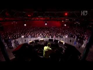 DJ.TIESTO - ADAGIO FOR STRINGS [FRANCE]