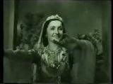 Naz eləmə - [ Əlibaba Abdullayev & Əminə Dilbazi ]