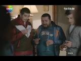 M.U.C.K Blm 05 (02.02.2012)