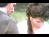 Грозовой перевал - Кэти&Хитклиф