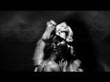 Мадонна и украинская группа Казаки клип