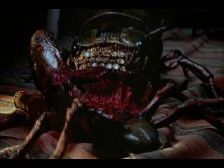 Обед нагишом (1991)
