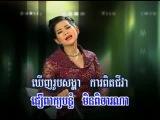 Khmer song ( broken heart because of Internet )