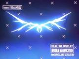 Евангелион/Shinseiki Evangelion/Neon Genesis Evangelion 22 серия