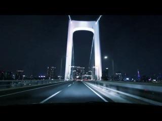 Kele vs sander van doorn feat. lucy taylor - what did i do (remix)