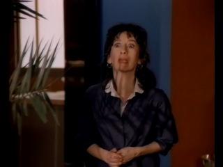 Автостопщик / The Hitchhiker/1984/ 2-й сезон,ч.9 / Наемный работник / Hired help
