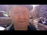 Анекдот от деда БОМ-БОМ Анекдот, прикол, камеди комедии клаб петросян  ржака смешно задорнов порно анал секс сэкс драка сиськи м