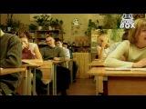 Егор Бероев (в клипе гр. Любовные истории