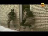 Военная тайна-15.10.2011-Ирак - Битва за Фаллуджу