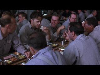 Втеча з Шоушенка / Побег из Шоушенка / The Shawshank Redemption