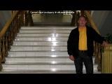 «Ruslan» под музыку СЕРЖ /ПРОВИНЦИЯ/ & ЗА ГРАНЬЮ & АДЕЛИЯ - БЕЛЫМ МЕЛОМ (ДЕМО 2010). Picrolla