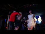 LIVE БэбиSкул &amp Max DeLmar - SMS (Николай Воронов remake &amp Dj Cosmo remix..)