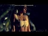 «Дженифер Лопез» под музыку Дженифер Лопез и Питбуль - On The Floor (Dance Hit 2011). Picrolla