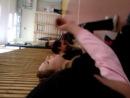 Не фиг спать на уроках