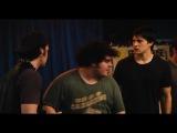 Мальчишник-2 Из Вегаса в Бангкок / The Hangover Part II (2011) *комедия*