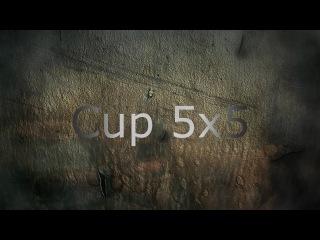 Mcsa cup