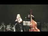 Lady be good(Jazz standart)