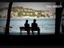 Semiramis Pekkan - Bana Yalan Söylediler(Issiz Adam Film muziyi)