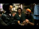 Damian Marley feat. Stephen Marley - All Night