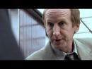 Сын полуночи / Midnight Son (2011) DVDRip [FilmDay]