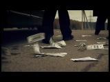 Dino MC47 feat. David - Ты больше не моя