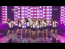 [PERF] A Pink - MY MY (111202 Music Bank)