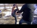 Ржачное видео