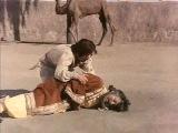 Индийский фильм (Лейла и Маджну / Laila Majnu) - Фильм