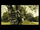 (Перевод)Сорванцы 4(2007) Германия   Клуб Фильмы про мальчишек .Films about boys.W-2