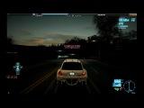NFS WORLD - Renault Sport Clio V6