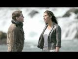Elisa Tovati &amp Tom Dice - Il nous faut