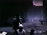 Анна Карамазофф/Anna Karamazoff. 1991. СССР/Франция. Реж.: Рустам Хамдамов