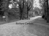 Barbara Carlotti - Tunis