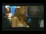MTV_Special_JENNIFER_ANISTON (стиль дженифер энистон)