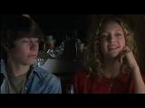 Почти знаменит / Almost Famous (2000) Трейлер