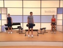 Mens Health 15 min workout