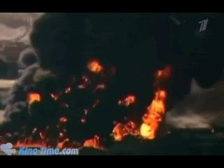 Документальный фильм. Апокалипсис 2012. Когда настанет судный день (2012)